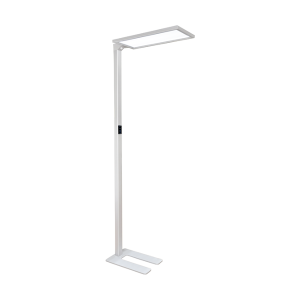 stand lamp 300x300
