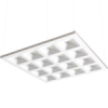 panel_backlit 300x300