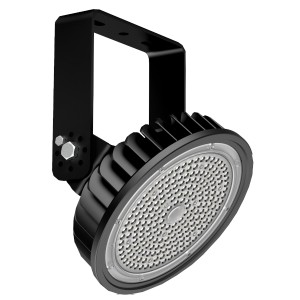 port light 300x300