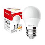 toshiba bulb 300x300